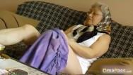 Mature hairy lady video Omapass mature ladies and grannies