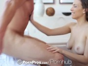PORNPROS The Best Of Lily Love Fucking Compilation