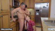 Wicked gay Mencom - threesome with steson dean phoenix,ty mitchell and bar addison