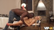 Dick blick inkpads Vip4k. caring black lover knows how to make his hot gf happy