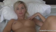 Sex instruction videos Pov jerk off instructions astrid star chessie kay order you to orgasm now