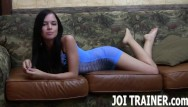 Mime porn fetish Joi femdom and jerking instructions porn