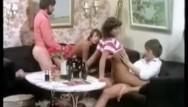 Vintage vaguard German retro delight