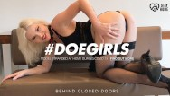 Made in usa sexy lingerie Doegirls - kinky hungary babe zazie skymm masturbating in her sexy lingerie