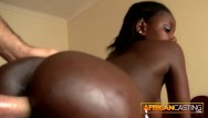 Black transexual teens Interracial sex with gorgeous black babe