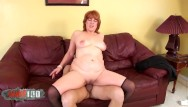 Mature boobs free pics stockings Big boobs mature slut fucked on the couch