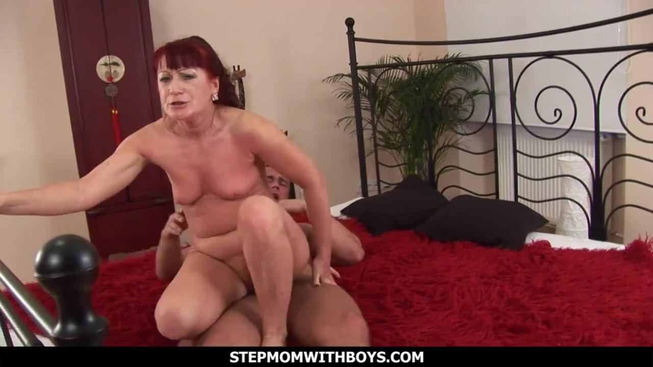 Bald pussy redhead video lesbian