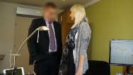 Cost of penis rods Loan4k. flat renovation cost a lot so why super hottie undresses for loan