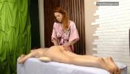 Virgin vagina pic Szilvia nagyarc virgin vagina and boobs massaged