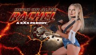 Dead or alive 4 naked cheats Curvy blonde rachel gets ass fucked in dead or alive xxx