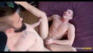 Gay claire curet smith Nextdoortaboo - hunter smith mad at stepbrother for outing him