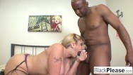 Kelly ripa tight ass Kelli takes black cock in her tight ass