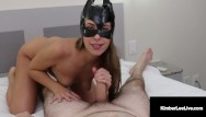Naked pictures of tommy lee Sweet kitten kimber lee loves cock in her mouth cum on her cute mask