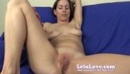 Free amateur ashley begs for sex Hot sex with horny talking begging for your huge creampie - lelu love