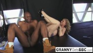 Nina hartley mom lesbian Interracial legend in her sexy lingerie