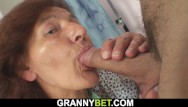 Hot hairy boy pics Hairy sewing busty granny and small boy hard fuck on the floor