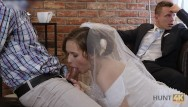 Pictures rich teen Hunt4k. rich man pays well to fuck hot young babe on her wedding day