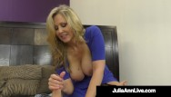 Havoc sex anne hathaway Busty dom milf ms. julia ann tells you when you can cum joi