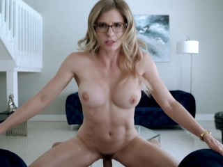 Step Horny mommy craves me to Bang Her earlier than my Dad Finds House – Cory Chase