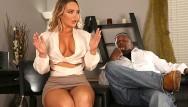 Linda carter sex Anal sex with the body guard - cali carter