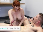That MILF Wants Her Stepson's Cock So Bad