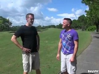 Reality Dudes – Naughty Gay Men Fuck Each Other Hard