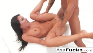 Fisting fuck Asas anal fisting fucking creampie