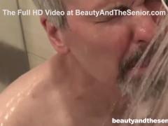 Senior Surprise