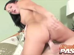 Sweet Porn Industry Star Stunner Deena Daniels Xxx Fuck