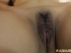Asiansexdiary Filipina Blows Man Rod In Motel Room