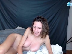 Great Boob Fledgling Hopelesssofrantic Apartment Play