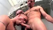 Muscle gay video free Gay raw hunks 2 cumshots - full video - big cocked alec brawley max reed flip fucking hard in harness