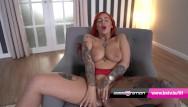 Join uk porn industry Babestation uk alt girl maddison lee and her big natural tits