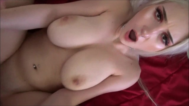 Big Step Sister s Secret Role Play - Skylar Vox - Family Therapy
