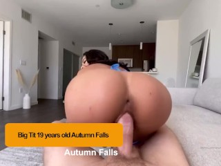Most Viewed Scenes Of August 2020 - Sexy Model Program