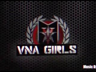 HD XXX Hardcore Movie