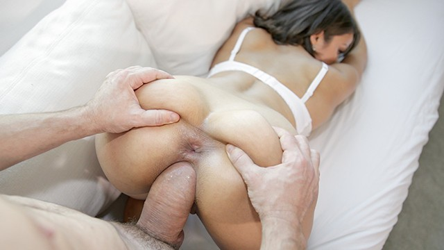 PUREMATURE Busty Lonely Wife Needed Company