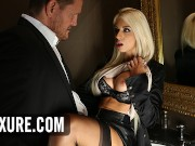 Chloe Lacourt bad date to good sex