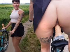 Porno lara bergmann Free Lara