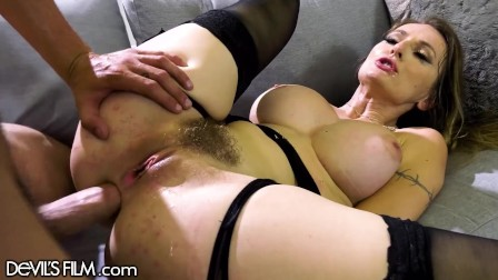 He Anal Fucked His Wife s Best Friend