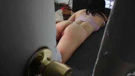 Vizyon Porno