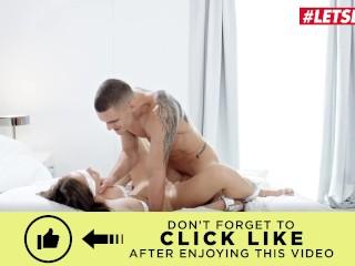 Whiteboxxx – Cheating Husband Fucks Daughter's Friend