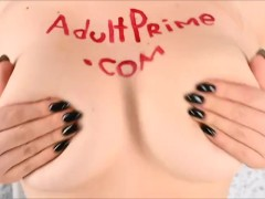 Babe Cumpilation by AdultPrime