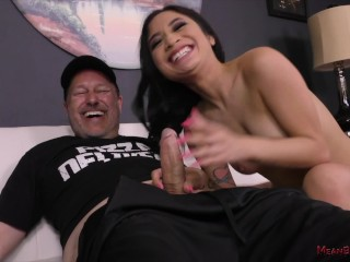 Your Wife Cheats On You With The Pizza Guy – Cuckold – Avery Black