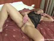 Ass Fuck For Wife With Big Black Dick